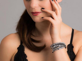 make-up hairstyling marifique