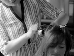 make-up hairstylin marifique