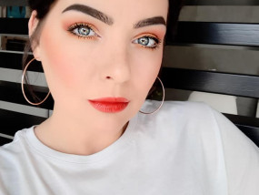 makeup hairstyling thema beauty marifique