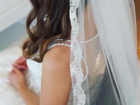 make-up makeup hairstyling marifique wedding bridal bride bruid fotoshoot photoshoot