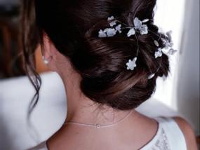 makeup make-up hairstyling bruid bridal wedding photoshoot