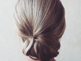 opsteekkapsels hairstyling marifique