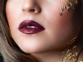 make-up marifique