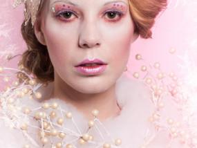 make-up makeup fotoshoot photoshoot hairstyling