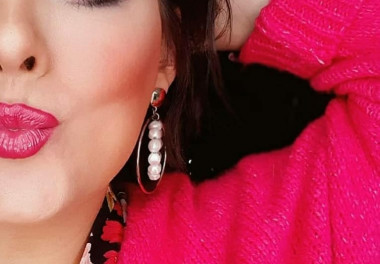 Blog Blogmom Blogger mommyblog Beauty Sothys Salon Henna Lashlifting Wenkbrauwen shapen makeup opsteekkapsels